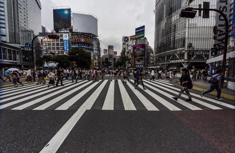 PAK57_shibuyasukuranburukouseten500