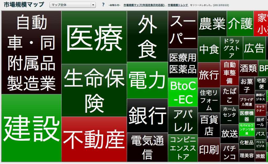 スクリーンショット 2013-12-03 20.54.28