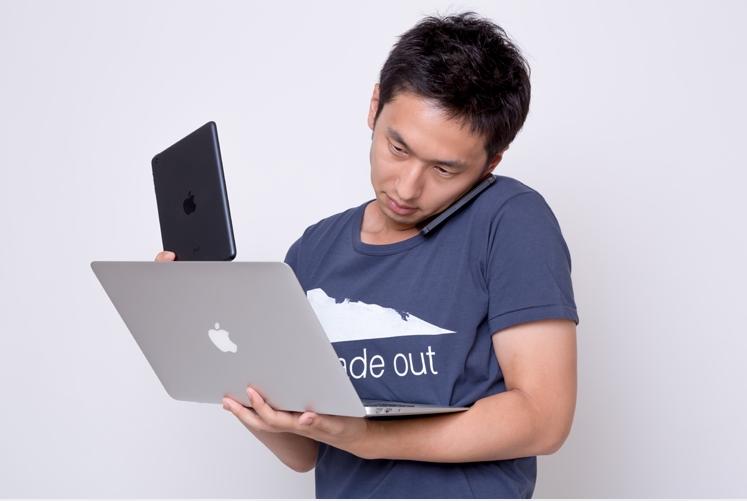 求人ボックス|完全反響型営業の仕事・求人情報
