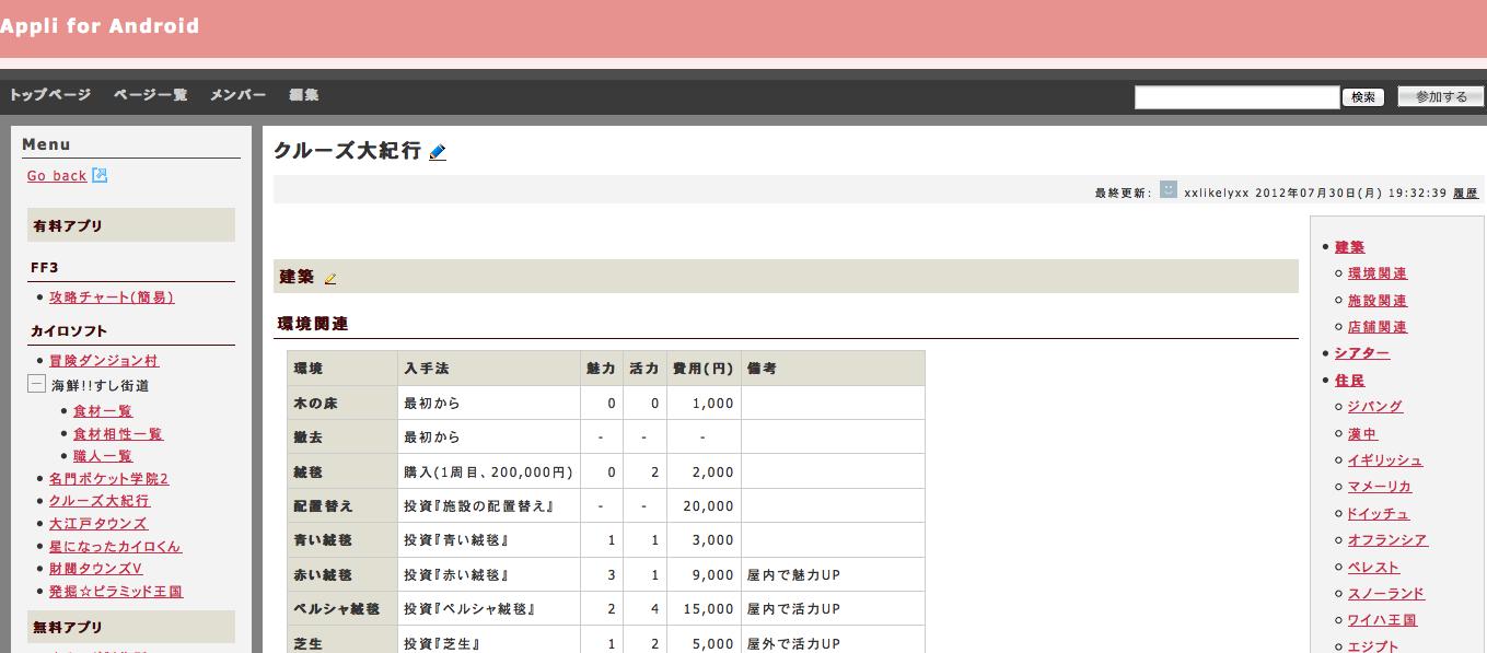 スクリーンショット 2014-07-16 7.58.19